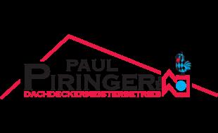Dachdeckerei Piringer Paul GmbH & Co. KG