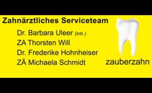 Uleer Barbara & Kollegen