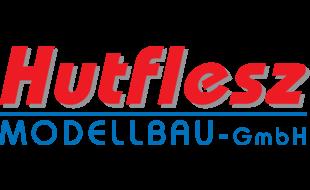 Hutflesz Modellbau GmbH