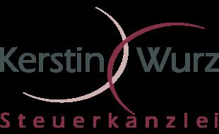 Bild zu Steuerkanzlei Wurz in Stein in Mittelfranken