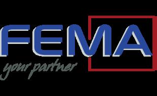 FEMA GmbH & Co. KG