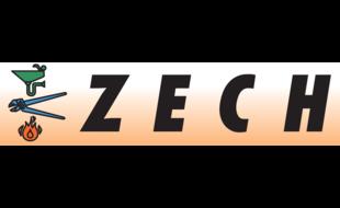 Zech GmbH Haustechnik