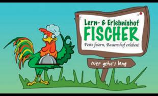 Bild zu Lern- und Erlebnishof Fischer in Ansbach