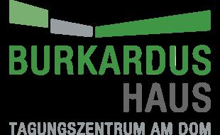 Logo von Burkardushaus, Tagungszentrum am Dom