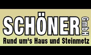 Bild zu Schöner Rund ums Haus und Steinmetz GmbH in Cadolzburg