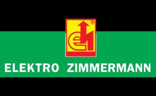 Elektro Zimmermann GmbH