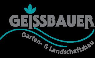 Geissbauer Garten- & Landschaftsbau e.K.