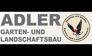 Adler e.K. Garten- und Landschaftsbau