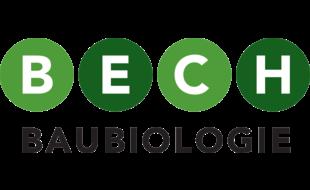 Bech Baubiologie