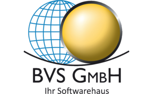 BVS GmbH