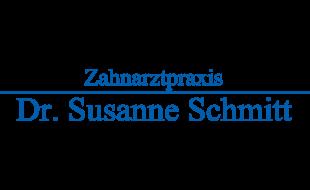 Bild zu Schmitt Susanne Dr. in Nürnberg