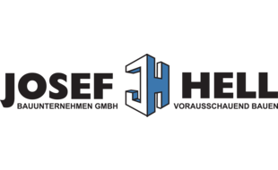 Hell Josef Bauunternehmen GmbH