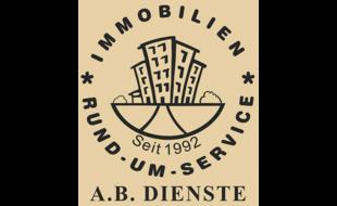 A. B. Dienste Andreas Baumann Dienstleistungen