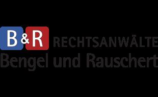 Bild zu Bengel + Rauschert in Fürth in Bayern