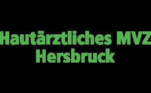 Bild zu Hautärztliches MVZ Hersbruck in Hersbruck