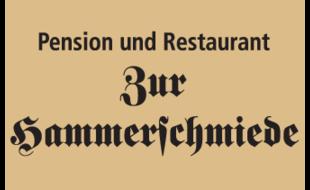 Bild zu Zur Hammerschmiede Pension und Restaurant in Nürnberg