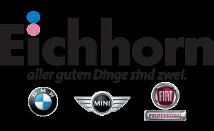 Bild zu Autohaus Eichhorn Automotive GmbH in Obernburg am Main