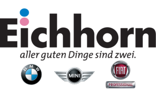 Autohaus Eichhorn Automotive GmbH
