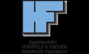 Hoßfeld & Fischer GbR Berat. Ingenieure VBI