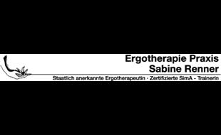Ergotherapie Praxis Renner Sabine