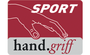 handgriff - Sylvia Thalen-Giegerich & Andreas Giegering