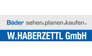 Haberzettl W. GmbH