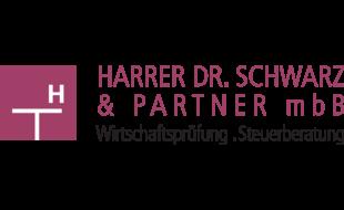 Bild zu Harrer Dr. Schwarz & Partner mbB in Neumarkt in der Oberpfalz