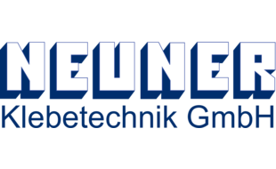 Neuner Klebetechnik GmbH