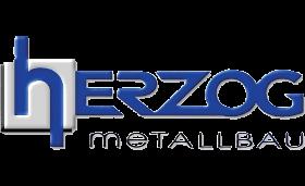 Herzog Metallbau