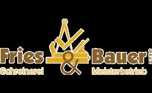 Bild zu Fries & Bauer GmbH Schreinerei in Heimbuchenthal