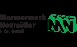 Bild zu Marmorwerk Neumüller & Co. GmbH in Büchenbach Stadt Erlangen
