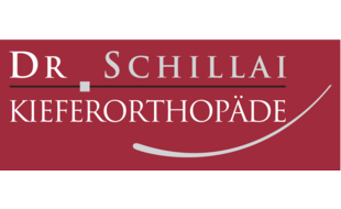 Bild zu Schillai Gerhard Dr.med.dent. in Bamberg