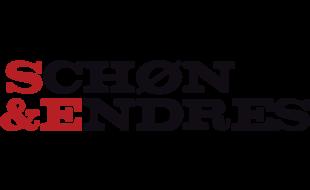 Logo von Schön & Endres GmbH