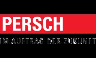 Persch Entsorgung-Verwertung und Transporte GmbH & Co. KG