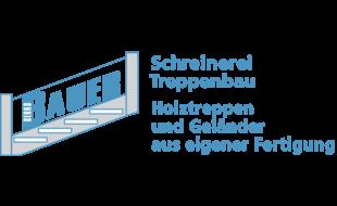 Bild zu Bauer Treppenbau in Schimborn Markt Mömbris