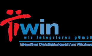 win gemeinnützige GmbH