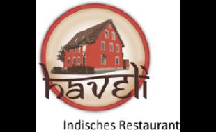 Haveli Indisches Restaurant Gaststätte