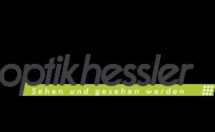 Bild zu Hessler Optik in Erlenbach am Main