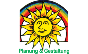 Bild zu Bludau Stephan Garten- und Landschaftsbau in Büchenbach Stadt Erlangen