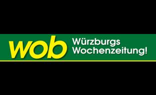 WOB-Verlags GmbH & Co KG
