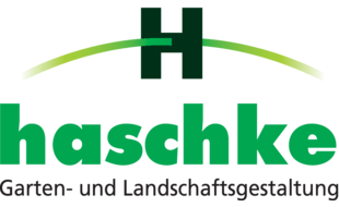 Garten- und Landschaftsgestaltung Haschke GmbH