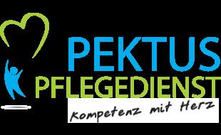 PEKTUS PFLEGEDIENST