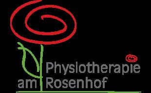 Bild zu Massagepraxis Bruhn Erika in Burgthann