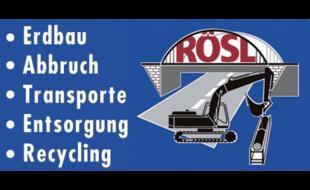 Rösl Bauunternehmen GmbH