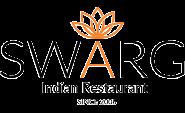 Bild zu Indisches Restaurant Swarg in Bamberg
