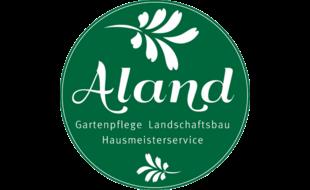 ALAND, Landschaftsbau & Hausmeisterservice