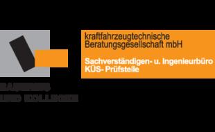 Bauereis und Kollegen Kraftfahrzeugtechnische Beratungsgesellschaft mbH