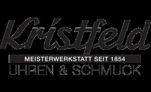 Kristfeld Uhren GmbH