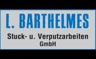 Logo von Barthelmes L. GmbH