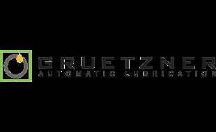 Logo von Gruetzner GmbH